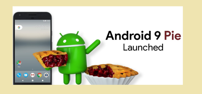 Android 9 Pie.png