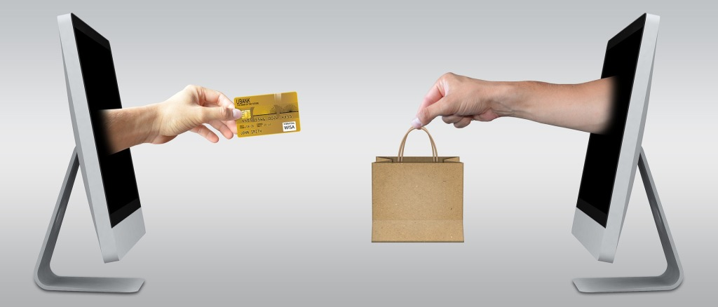 All_About_Credit_Cards