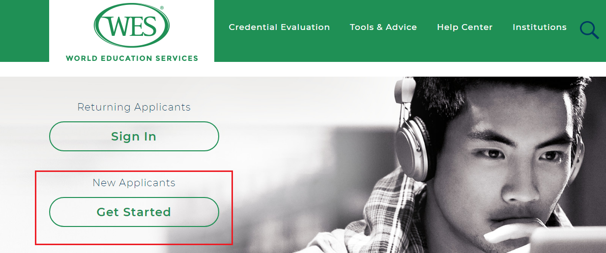 WES_Credential_Evaluation