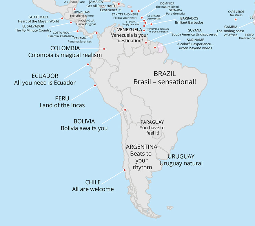 country-tourism-slogan-south-america